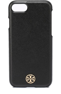 Чехол Robinson для iPhone 7 Tory Burch