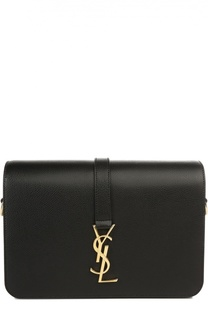 Сумка Monogram Université Saint Laurent