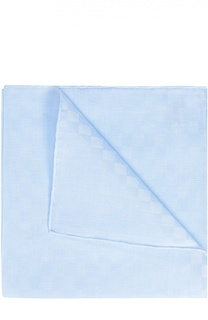 Хлопковый платок с узором Simonnot-Godard