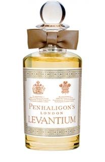 Туалетная вода Levantium Penhaligons