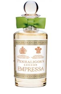 Туалетная вода Empressa Penhaligons