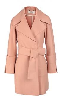 Куртка с поясом Dorothee Schumacher