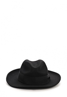 Шляпа Calvin Klein Jeans