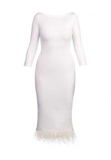 Платье Anastasya Barsukova