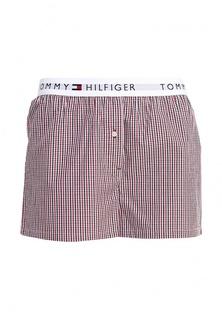Шорты домашние Tommy Hilfiger
