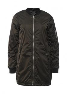 Куртка утепленная Jennyfer