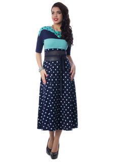 Платье Wisell