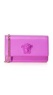 Маленькая сумка Versace