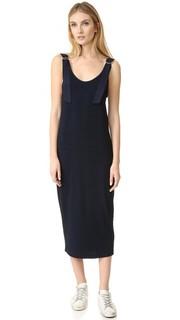 Платье Travex AG
