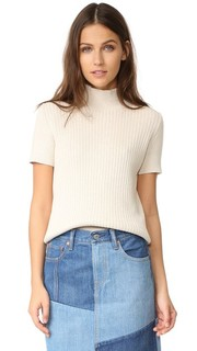 Пуловер Mina A.P.C.
