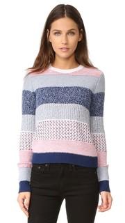 Кашемировый свитер Atrina Club Monaco