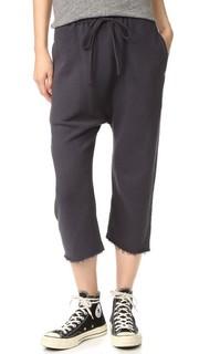 Спортивные брюки Field R13