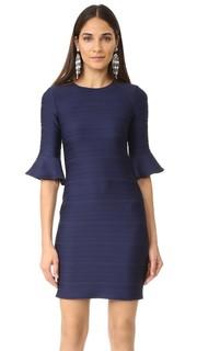 Платье Bluxome Shoshanna