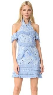 Платье Aphrodite Thurley