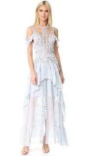 Платье Atlantis Rises Thurley