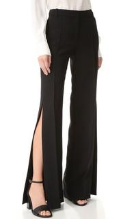 Широкие брюки Barbara Bui