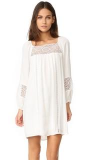 Платье Tabara Joie