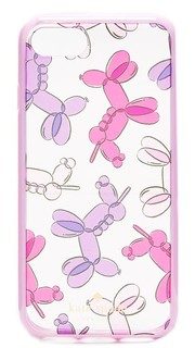Чехол Balloon Unicorns для iPhone 7 Kate Spade New York