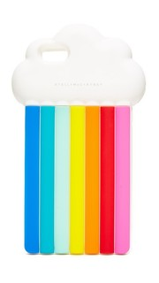 Чехол Rainbow для iPhone 6/6s Stella Mc Cartney