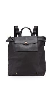 Складной рюкзак Tumi