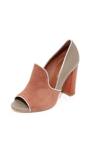 Туфли-лодочки Grace Malone Souliers