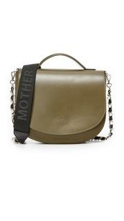Седельная сумка Mother of Pearl