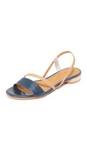 Сандалии Choka Coclico Shoes