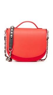 a0eb433c3e7c Купить женские сумки с жемчугом в интернет-магазине Lookbuck ...