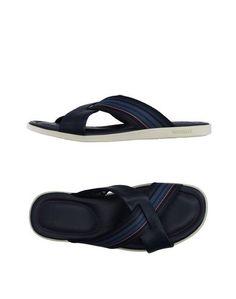 Сандалии Paul Smith Jeans