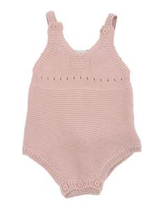 Боди Stella Mccartney Kids