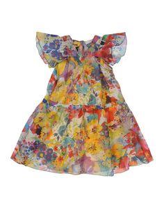 Платье Stella Mccartney Kids