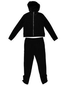 Спортивный костюм Moncler