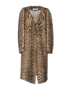Легкое пальто ChloÉ