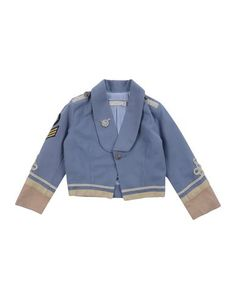 Пиджак Stella Mccartney Kids