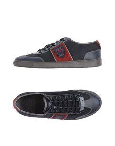 8f0c203e7 Купить мужская обувь Paul & Shark в интернет-магазине Lookbuck