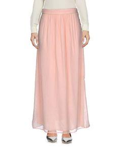 Длинная юбка Grace & Mila