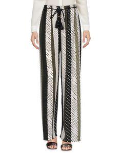 Повседневные брюки NEW Collection