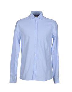 Pубашка D.R Shirt