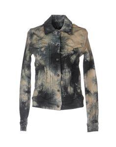 Куртка Plein SUD Jeanius