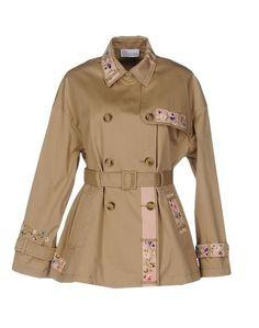 Куртка Redvalentino