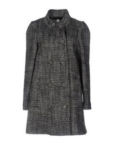 Пальто Stella Mccartney