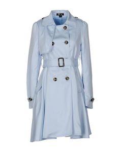 Легкое пальто Cutie