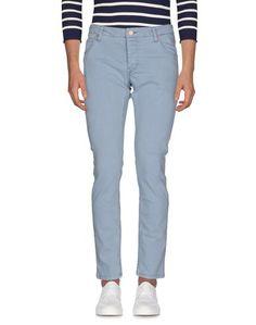 Джинсовые брюки !Solid