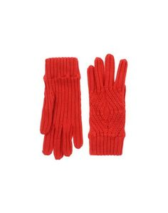 Перчатки Dirk Bikkembergs