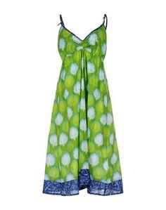 Платье до колена Opaline