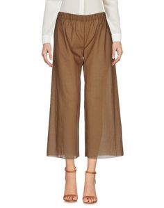 Повседневные брюки Carla G.