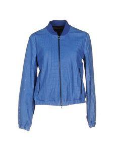 Куртка Drome