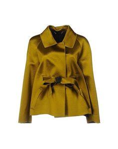 Куртка Alberta Ferretti