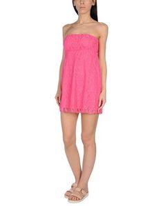 Пляжное платье 2 Bekini