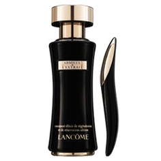 LANCOME Сыворотка для кожи лица Absolue LExtrait Serum 30 мл